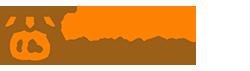 Mamoul Shop Logo